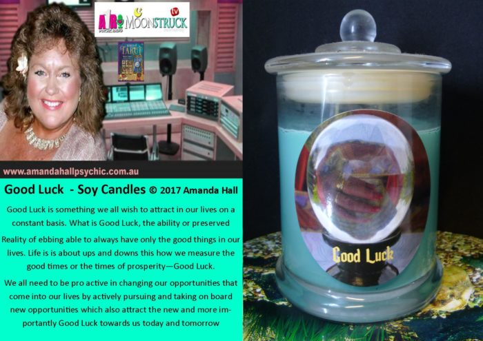 Good-luck-XLarge-Candle-info