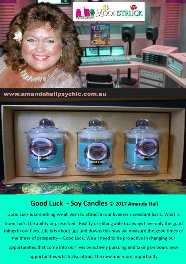 Good-luck-gift-box-set-candles-info