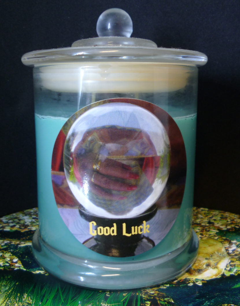 Good-luck-XLarge-Candle