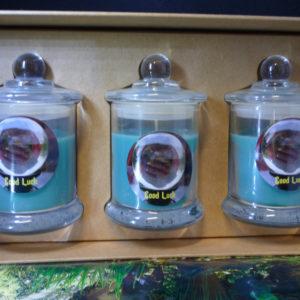 Good-luck-gift-box-set-candles