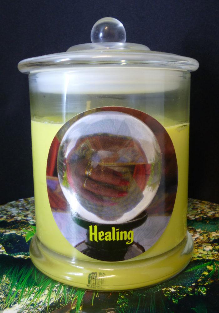 Healing-XLarge-candle