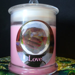 Love-XLarge-candle