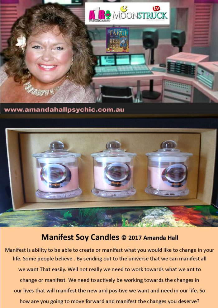 Manifest-gift-box-set-candles-info