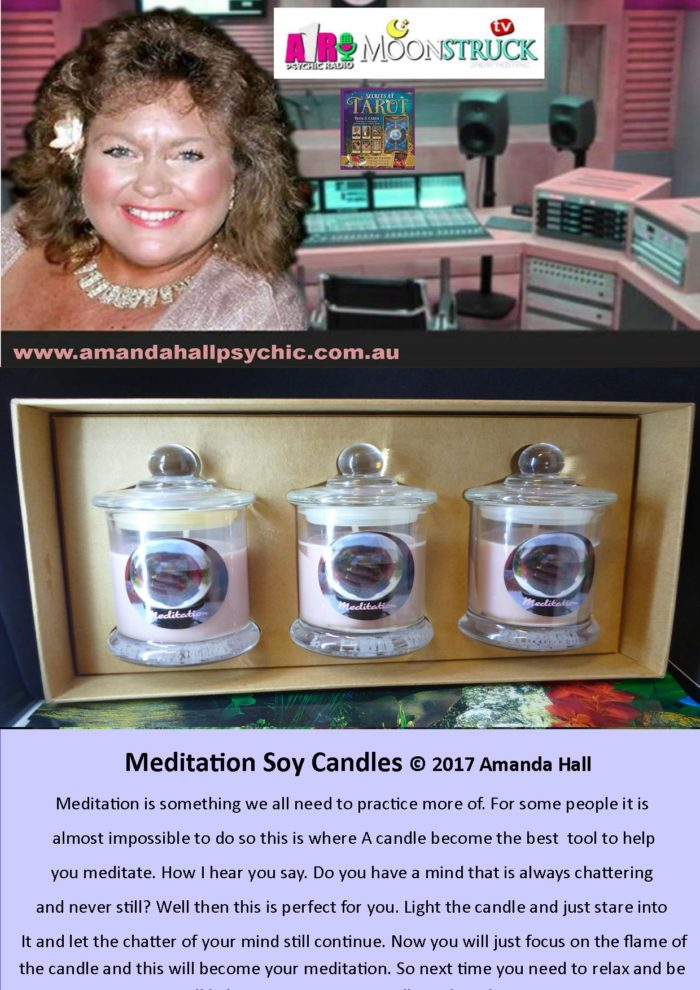 Meditation-gift-box-set-candles-info