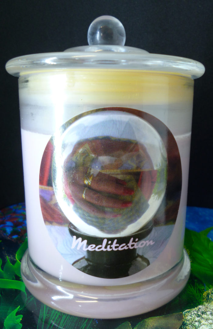Meditation-X-Large-candle