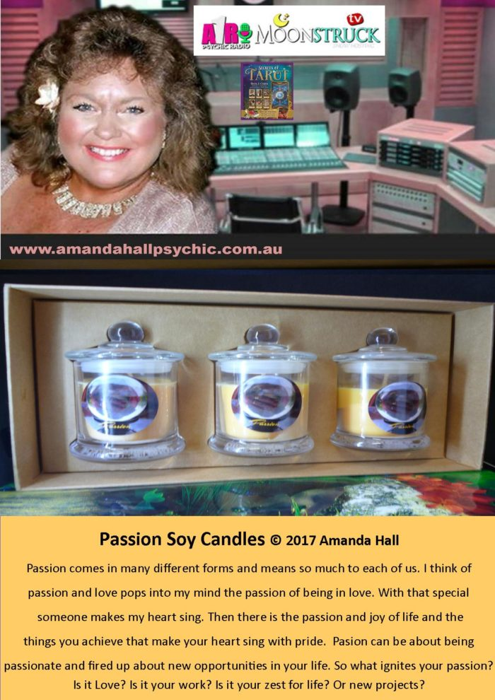 Passion-gift-box-set-candles-info