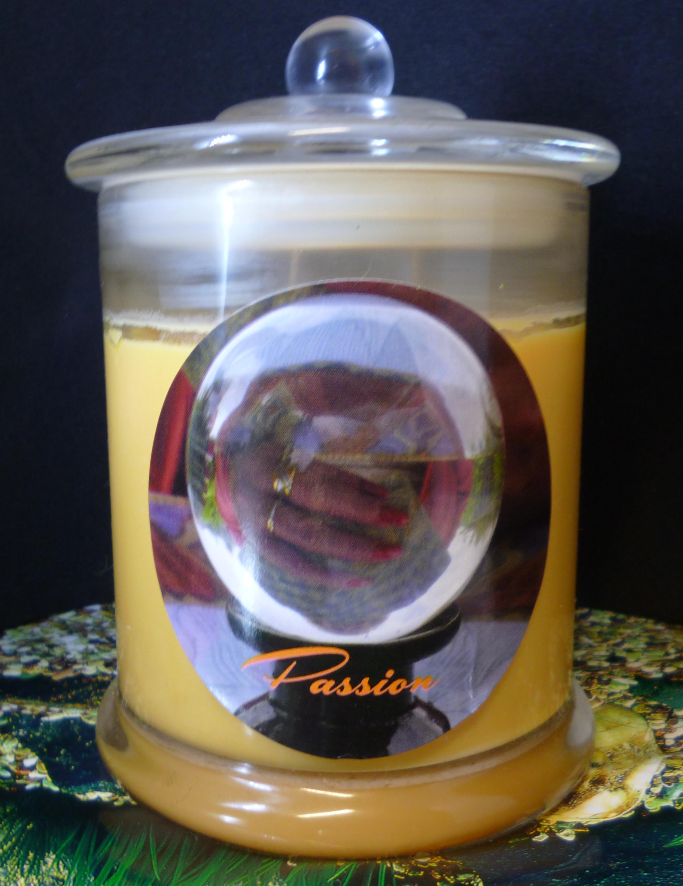 Passion-XLarge-candle