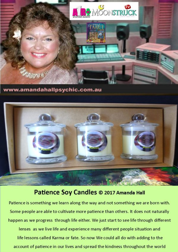 Patience-gift-box-set-candles-info