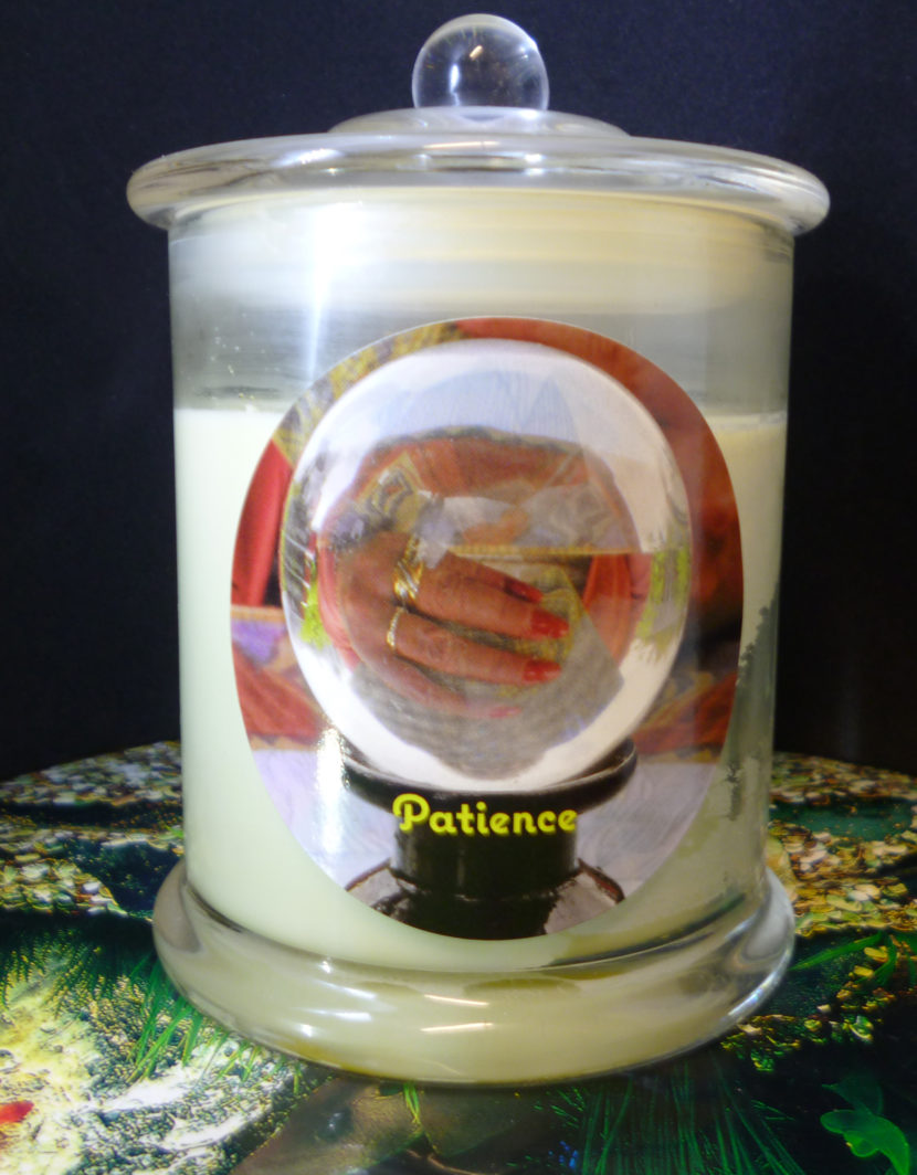 Patience-Xlarge-candle