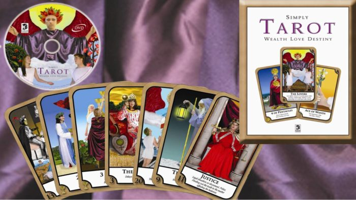 simply-tarot-media-picture-dvd