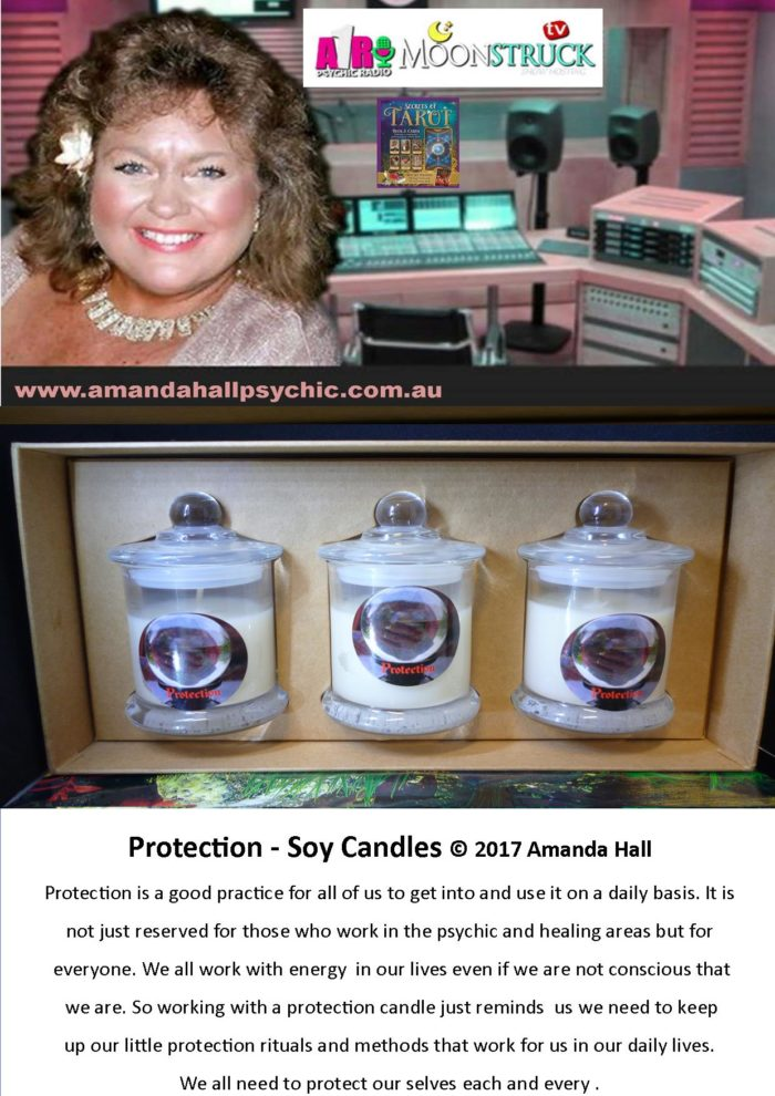 Protection-gift-box-set-candles-info
