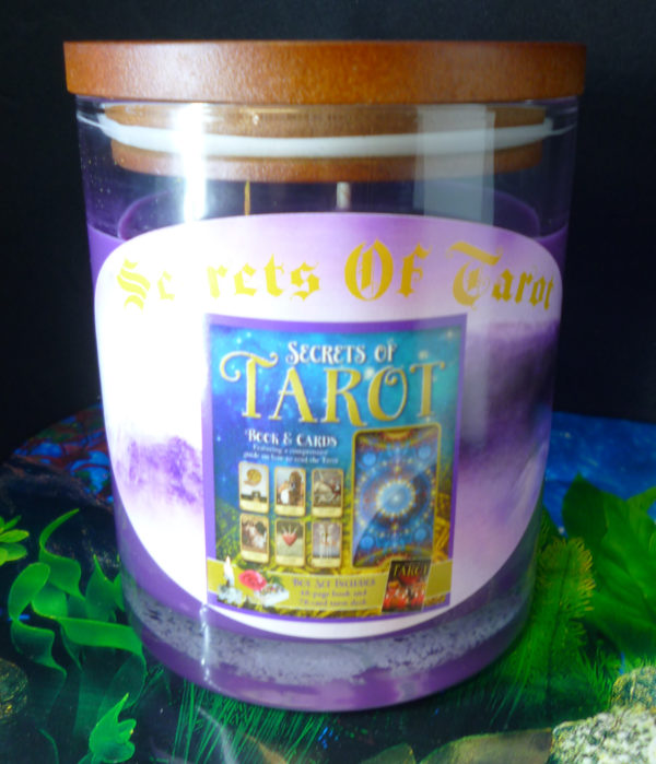Secrets-Of-Tarot-XLarge-candle