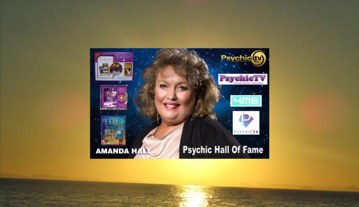 Amanda-Hall-Psychic