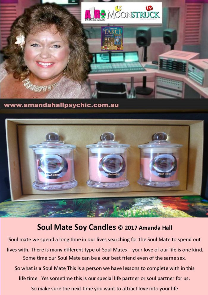soul-mate-gift-box-set-candles-info