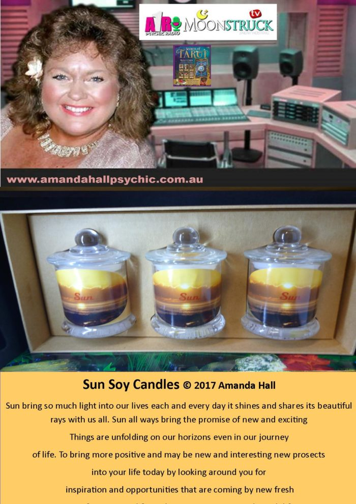 Sun-gift-box-set-candles-info