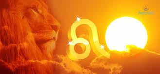 sun-leo-2