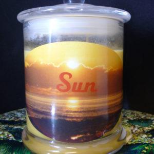 Sun-XLarge-candle