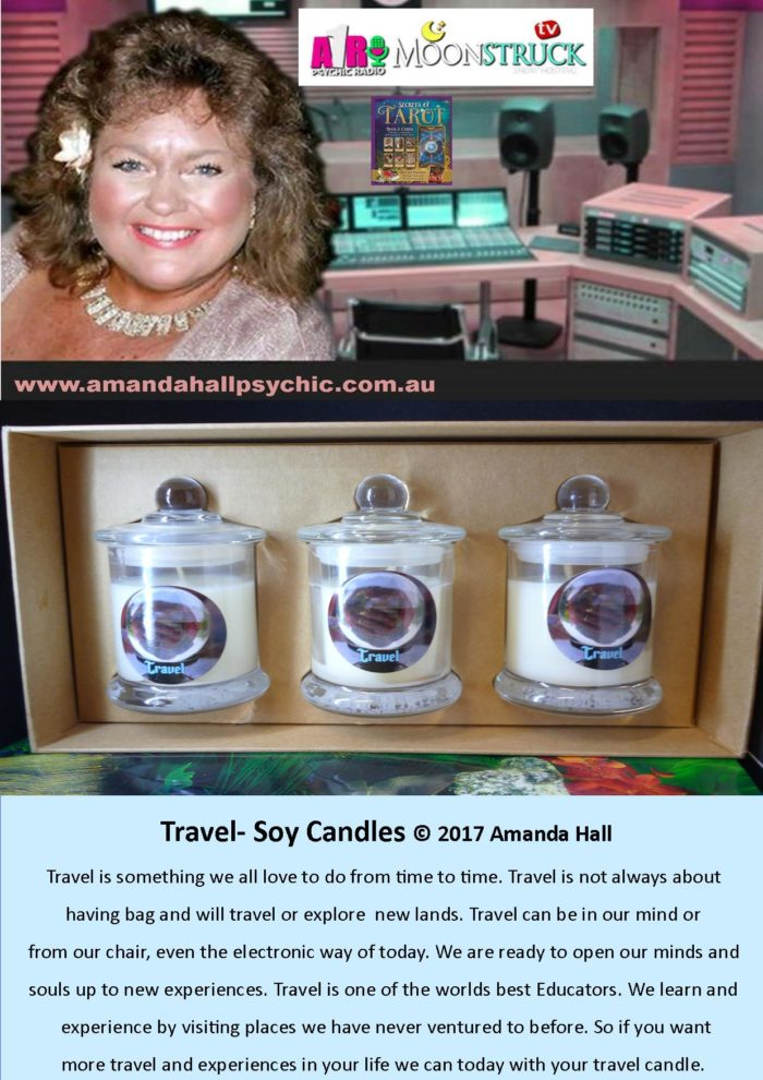 Travel-gift-box-set-csndle-info