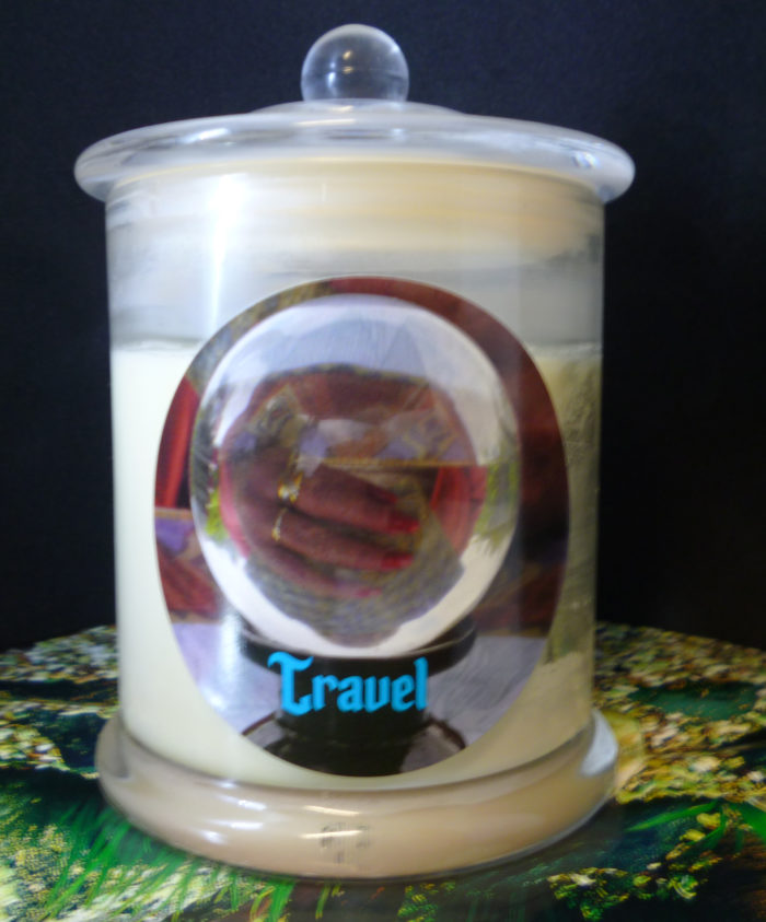 travel-xlarge-candle