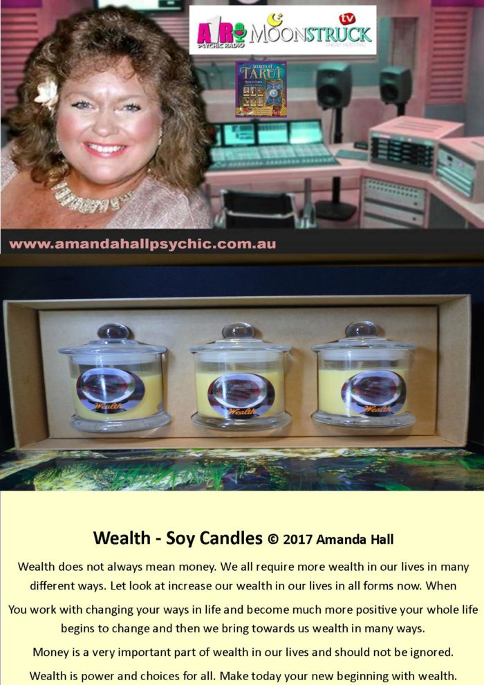 Wealth-gift-box-set-candles-info