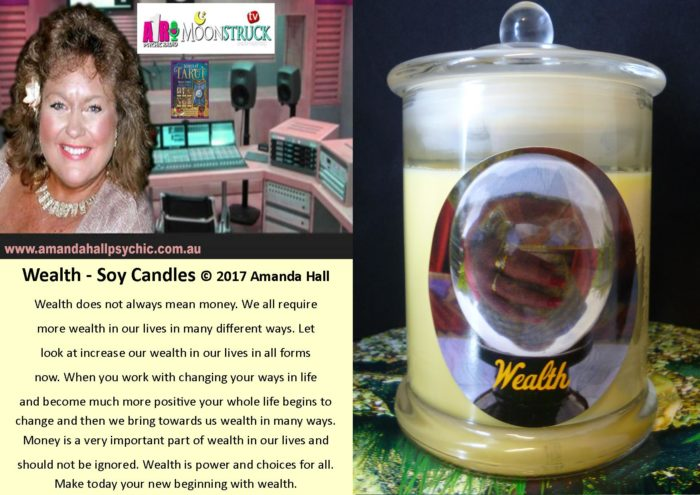 Wealth-XLarge-candle-info