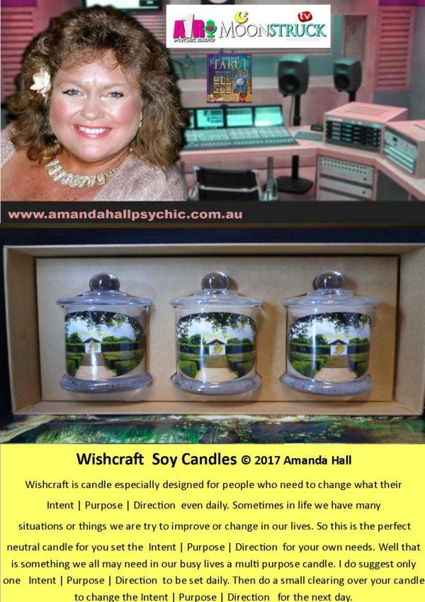 Wishcraft-gift-box-set-candles-info