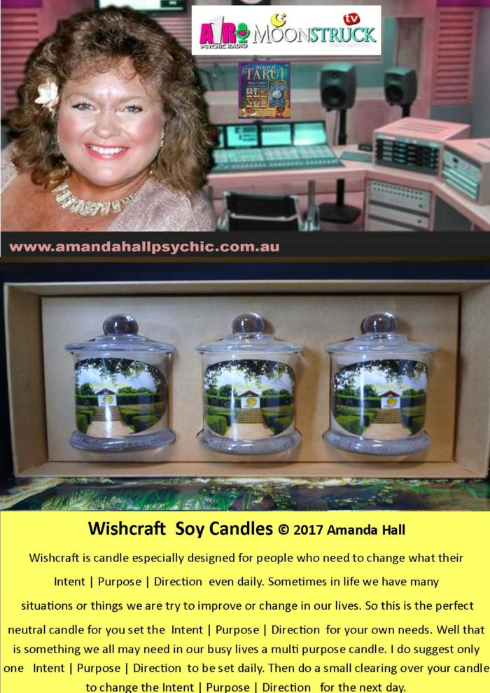 Wishcraft-gift-box-set-candles-info