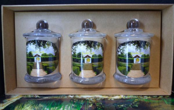 Wishcraft-gift-box-set-candles