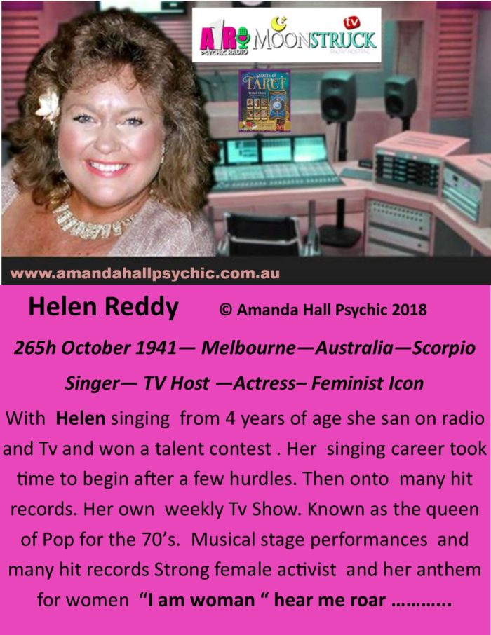 Helen-Reddy-female-Scorpio