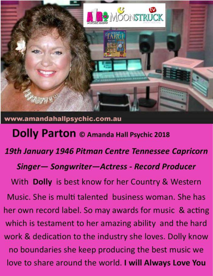 Dolly-Parton-female-Capricorn