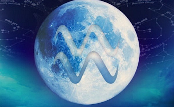 full-moon-aquarius-1