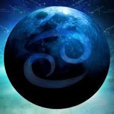 moon cancer