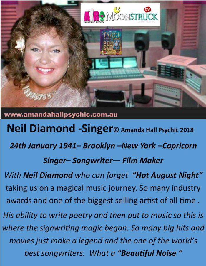 Neil-Diamond-Male-Aquarius