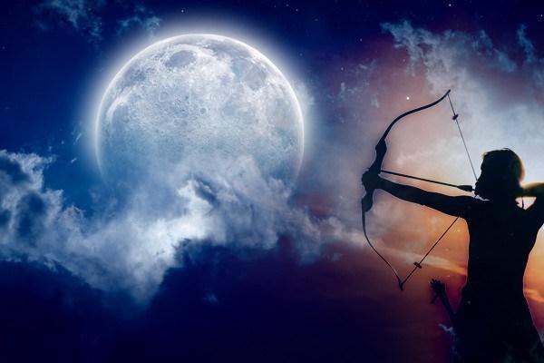 full-moon-sagittarius