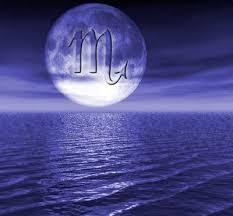 New-Moon-Scorpio