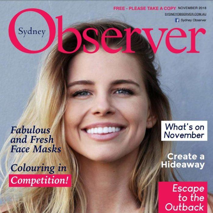 Syd-Observer-No-18