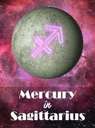 mercury-in-Sagittarius