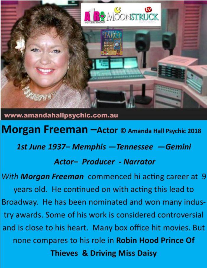 Morgan-Freeman-Male-Gemini-Actor