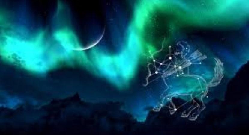 New-Moon-Sagittarius