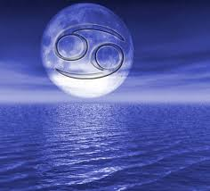 full-moon-cancer-2