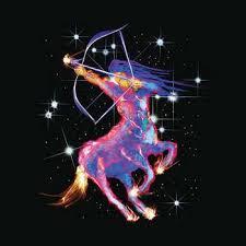 sun-In-Sagittarius