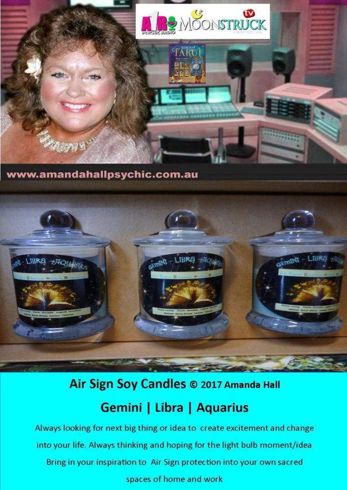 Air-Sign-Box-gift-box-set.